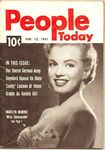 People_today_usa_1951