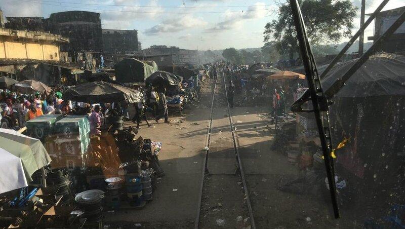 abidjan_adjame_train_futur_metro_0
