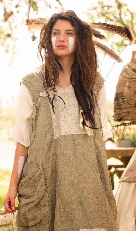 MP linen dress with lace 78.jpg