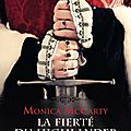 La fierté du highlander ❉❉❉ monica mccarty