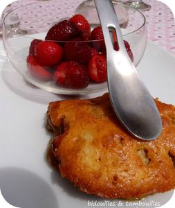 cobbler rhubarbe 100612 (2)