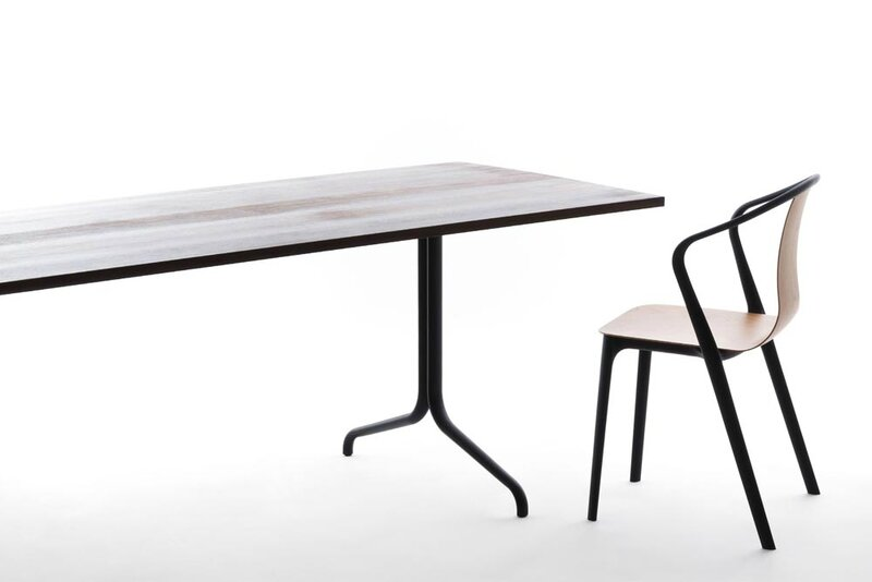 Chaise-Belleville-3-Vitra-Bouroullec