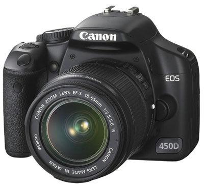 Canon450D_slant_400w