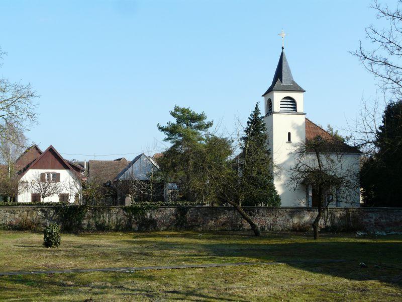 Baldenheim (11)