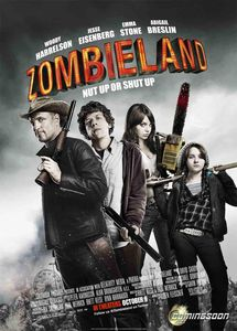 Zombieland_Poster_2