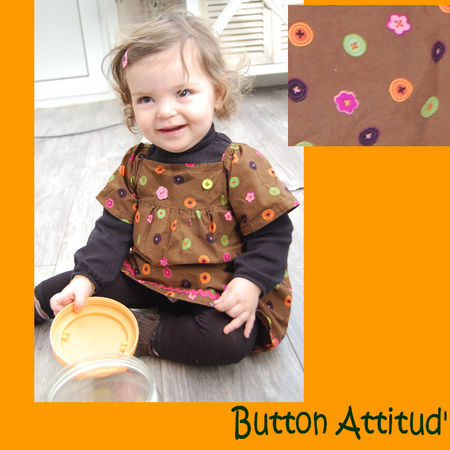 BUTTON_ATTITUD_SUZANNE3