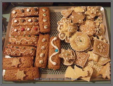 biscuits noel 024