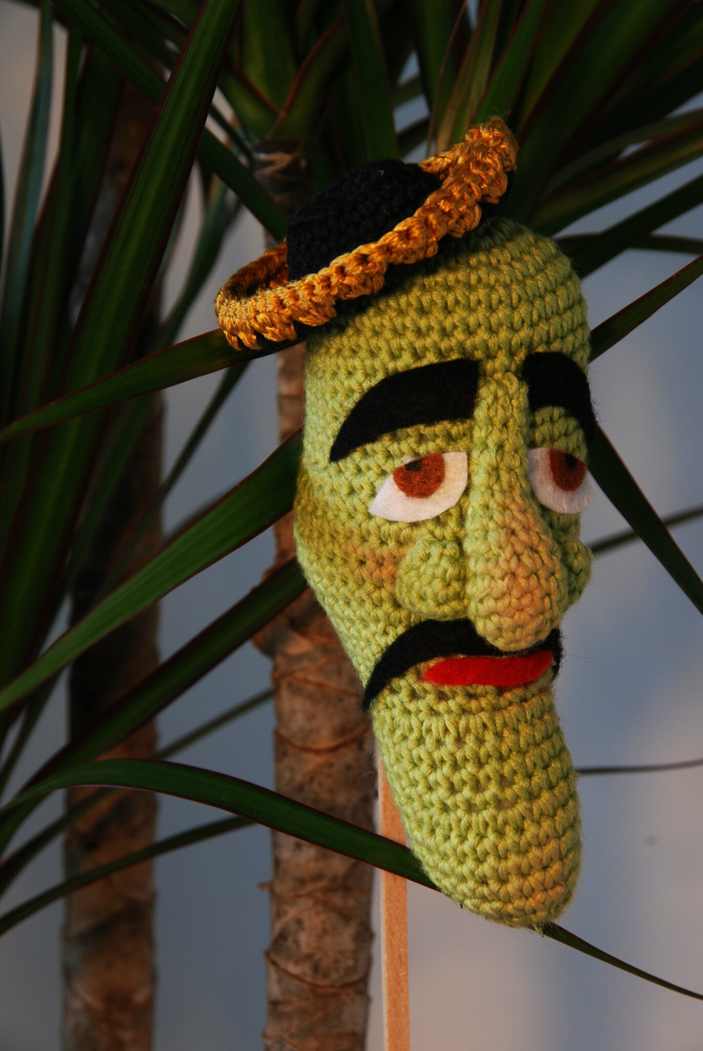 Pictures jose jalapeno on a stick jose is a mexican on a stick peanut