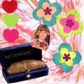 Trombino Petite patate