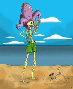 sea_sun_and_skull