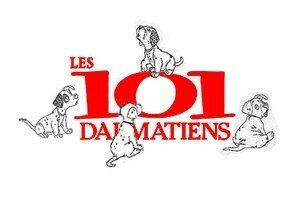 Logo_Les_101_Dalmatiens
