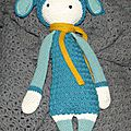 7ème du nom au crochet.... lalylala addict !