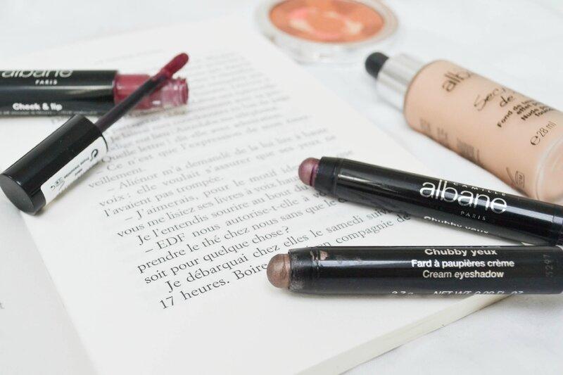 Make up prune - styliz (7)