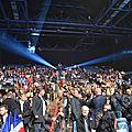 Leste des candidats front national aux législatives de juin 2017 dans les alpes-maritimes