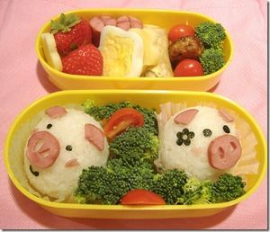 Extreme_Cute_Japanese_Bento_Lunch_Boxes_2_