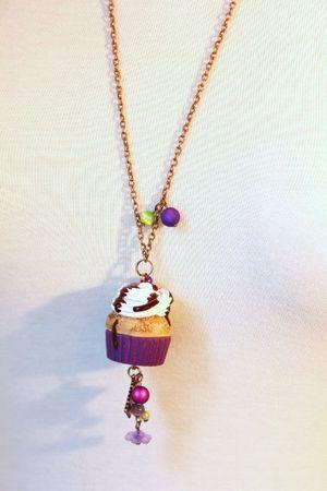 collier-sautoir-cupcakes-violet-cuivre-969925-img-1418-e4451_big