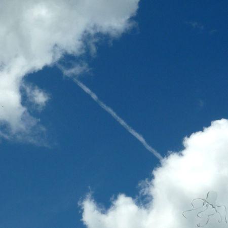nuages_li_s