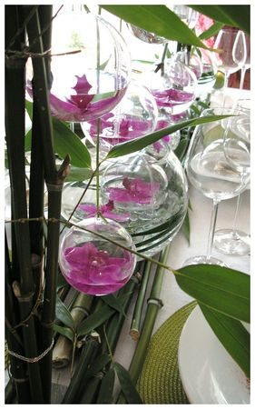 2009_09_27_table_bulles1