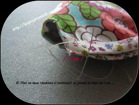 tuto trousse zen -Miss Butterfly (6)