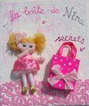 La_bo_te_de_Nina