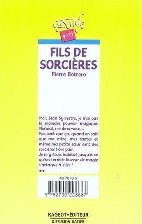 4eme_de_couverture_fils_de_sorcieres