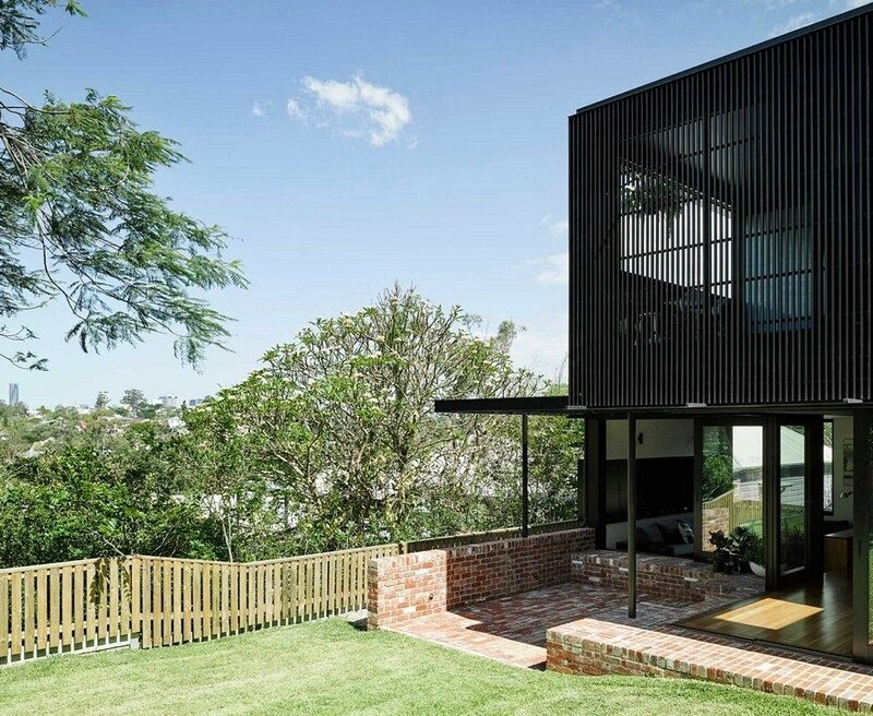 Paddington-House-Kieron-Gait-Architects-12-880x722