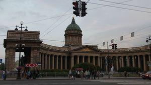 5 Russie St Petersbourg (25)