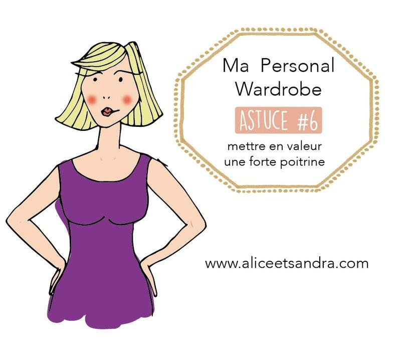 Astuce-6-personal-wardrobe-mettre-valeur-forte-potrine-blog-alice-sandra-01