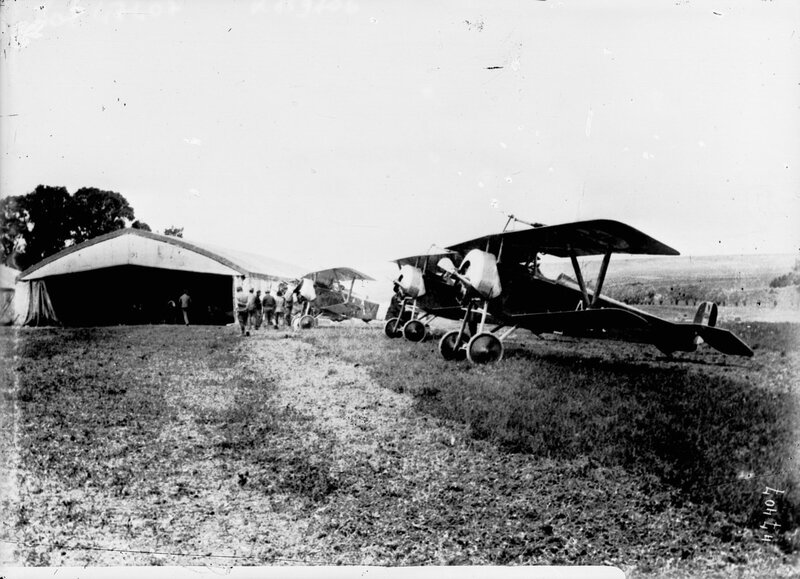 1916 - Région_de_Verdun_[terrain_d'aviation]_[