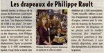 Le_Poher_25_10_06
