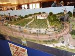 rail club 30 ans 1550