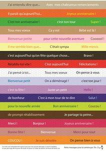 messages carterie-couleurs apercu