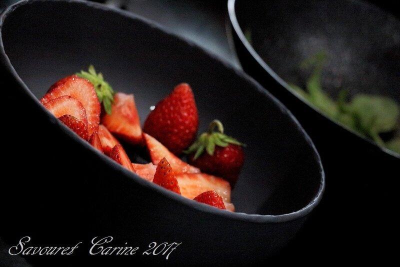Dessert__Fraises_pr_paration_1