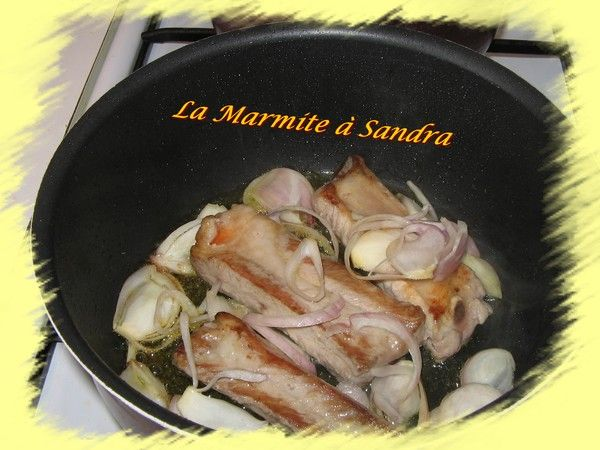 recette_cuisine_003