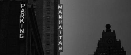 Manhattan001_1