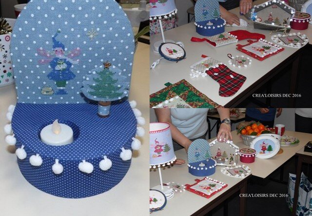 defi_club_noel_2016_tables