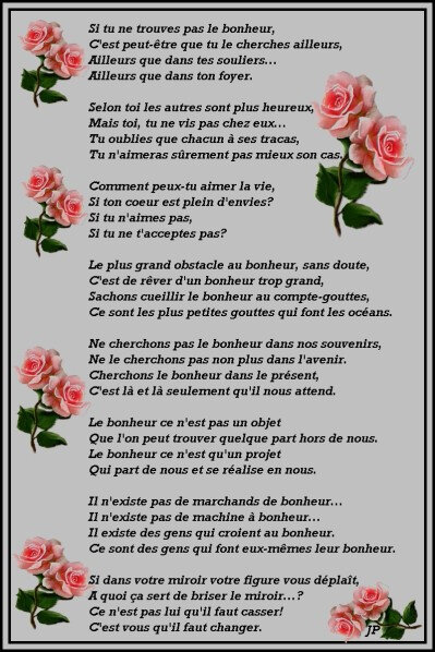 citation-poeme