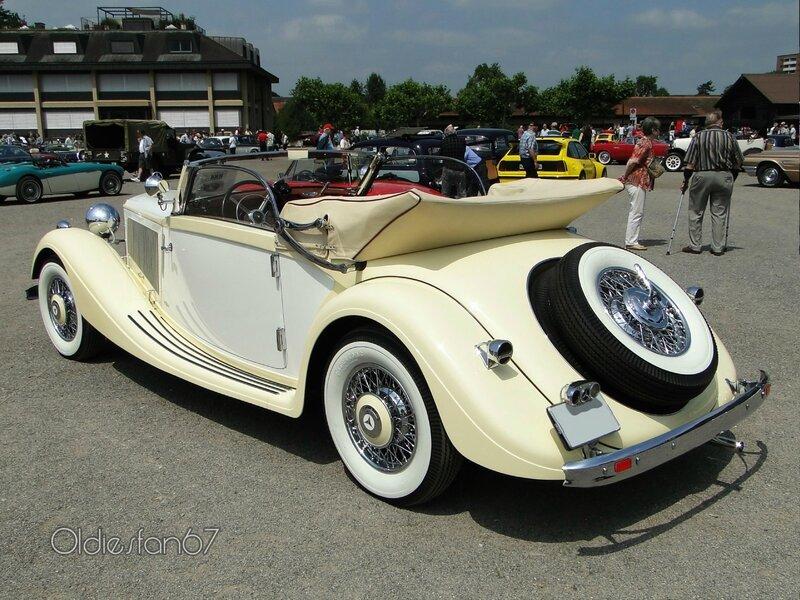 mercedes-290-cabriolet-a-mannheim-1935-02