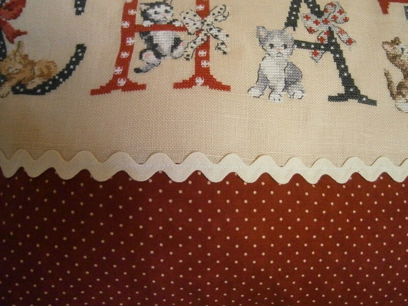 broderie 011