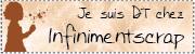 dt-infinimentscrap_3