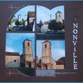 Nonville-Eglise