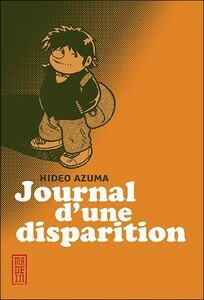 journaldunedisparition