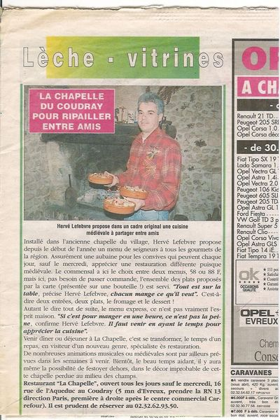 la_chapelle_001