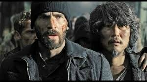 Snowpiercer-Le-Transperceneige-Photo-Chris-Evans-02