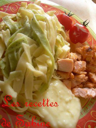 tagliatelles_saumon