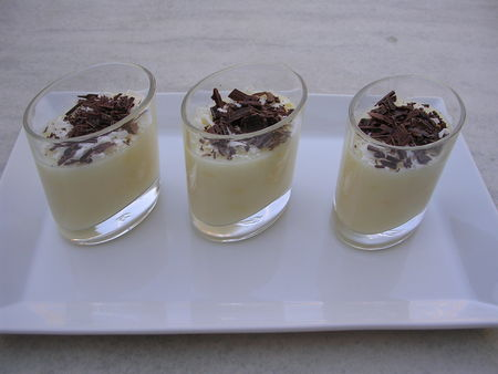 Mousse_au_citron_003