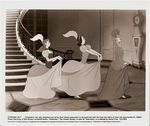 cendrillon_photo_001