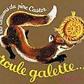 75-Roule Galette