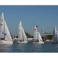 Tanger accueille la coupe du trône du yachting à voile