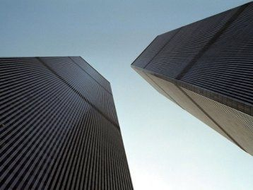 235536_5CFZIEY7CQMBCDBWQG8Z5HMH4PQ4KI_world_trade_center_H210545_L